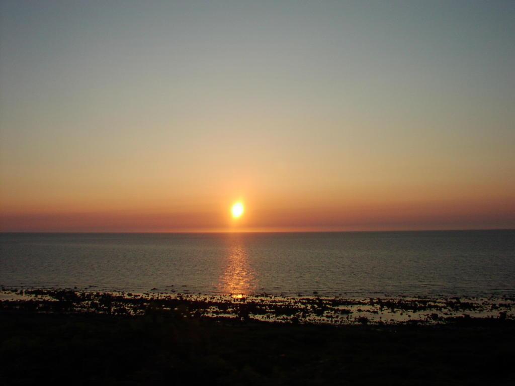 青春18きっぷで乗りたい海が見える絶景路線5選!